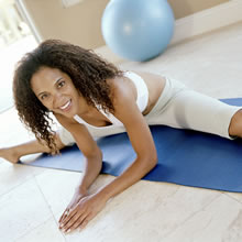 Flexibility Class